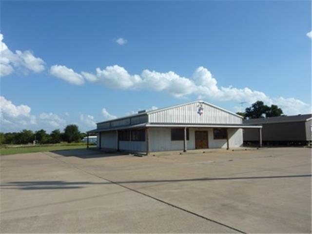 Real Estate for Sale, ListingId: 30393158, Fairfield,TX75840
