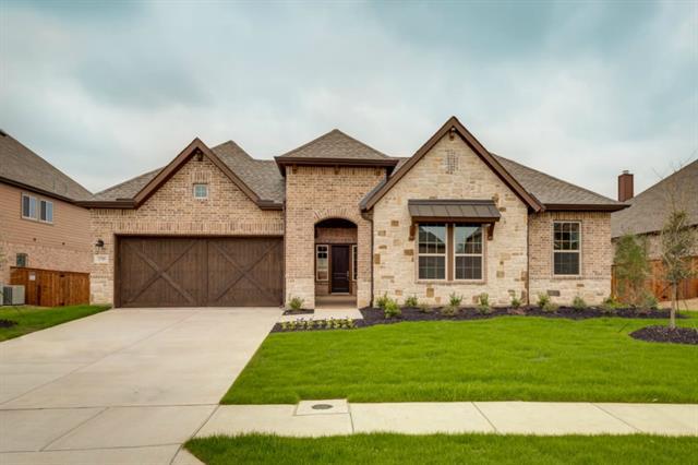 Real Estate for Sale, ListingId: 30363204, Allen,TX75013