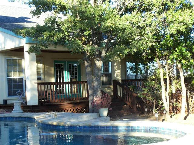 Real Estate for Sale, ListingId: 30583700, Bowie,TX76230