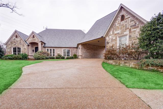 Real Estate for Sale, ListingId: 30365161, Grapevine,TX76051