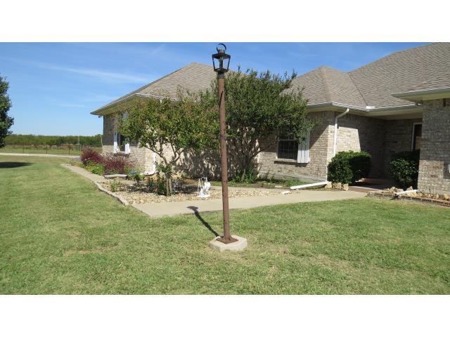 Real Estate for Sale, ListingId: 30450979, Cooper,TX75432