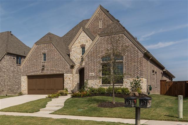 Real Estate for Sale, ListingId: 30365314, Prosper,TX75078