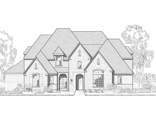 Real Estate for Sale, ListingId: 30365203, Allen,TX75013