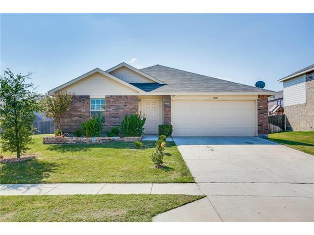 12222 Shine Ave, Rhome, TX 76078