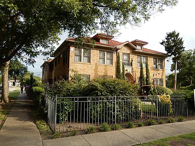 Real Estate for Sale, ListingId: 30873750, Dallas,TX75206