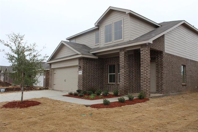 Real Estate for Sale, ListingId: 30374573, Ft Worth,TX76123