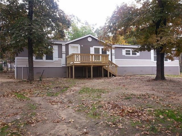 Real Estate for Sale, ListingId: 30435777, Kemp,TX75143