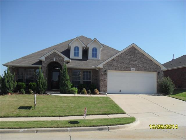 Real Estate for Sale, ListingId: 30373910, Arlington,TX76002