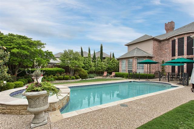 Real Estate for Sale, ListingId: 30422094, Plano,TX75093