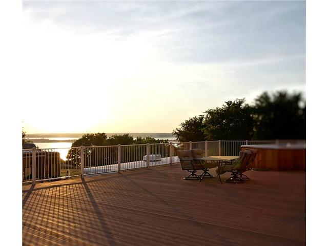 Real Estate for Sale, ListingId: 30688789, Pottsboro,TX75076