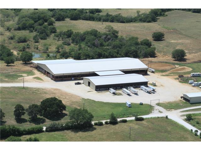Real Estate for Sale, ListingId: 30422647, Gainesville,TX76240