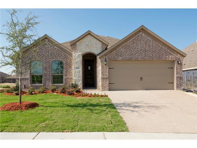 Real Estate for Sale, ListingId: 30479395, Ft Worth,TX76123