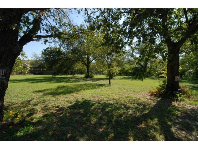 Real Estate for Sale, ListingId: 30446113, Granbury,TX76048