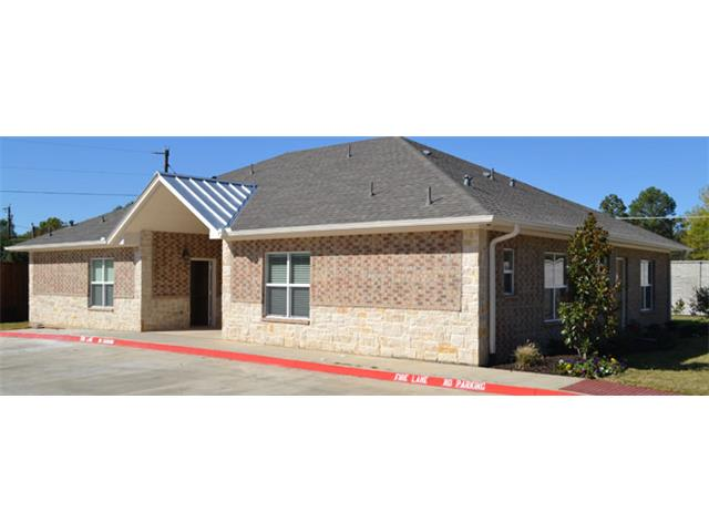 Rental Homes for Rent, ListingId:30395053, location: 412 Timberline Drive N Colleyville 76034