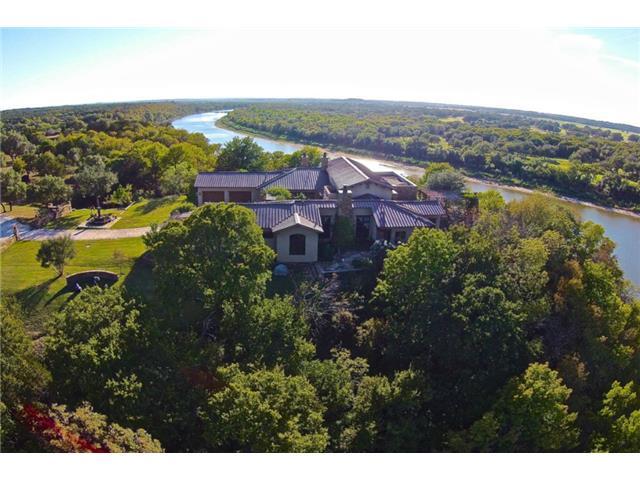 Real Estate for Sale, ListingId: 30423856, Weatherford,TX76087
