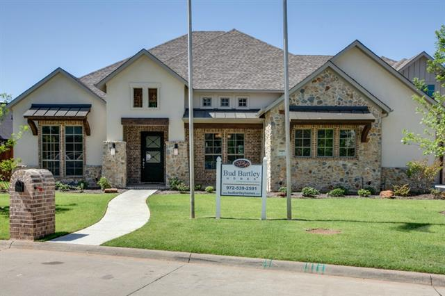 Real Estate for Sale, ListingId: 30391260, Highland Village, TX  75077