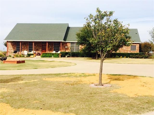 Real Estate for Sale, ListingId: 31493668, Kaufman,TX75142