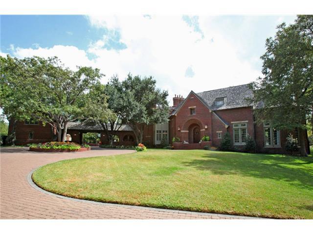 Real Estate for Sale, ListingId: 33969328, Frisco,TX75034