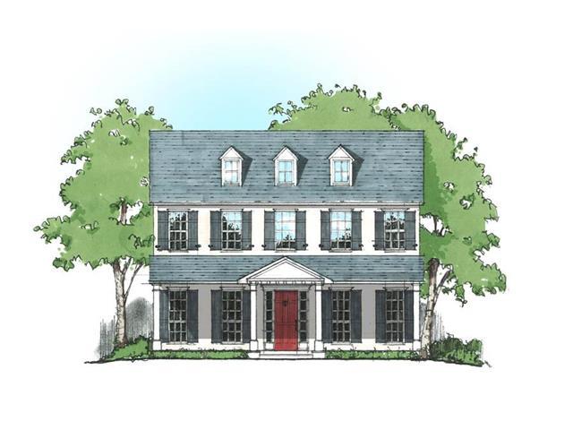 Real Estate for Sale, ListingId: 30395081, Dallas,TX75206
