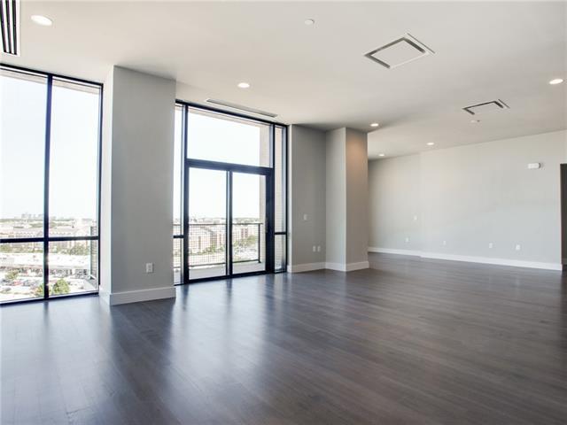 Real Estate for Sale, ListingId: 30410915, Dallas,TX75206