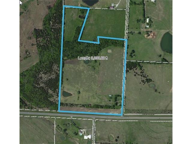 Real Estate for Sale, ListingId: 30561067, Dodd City,TX75438