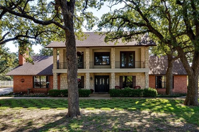 Real Estate for Sale, ListingId: 30423208, Alvarado,TX76009