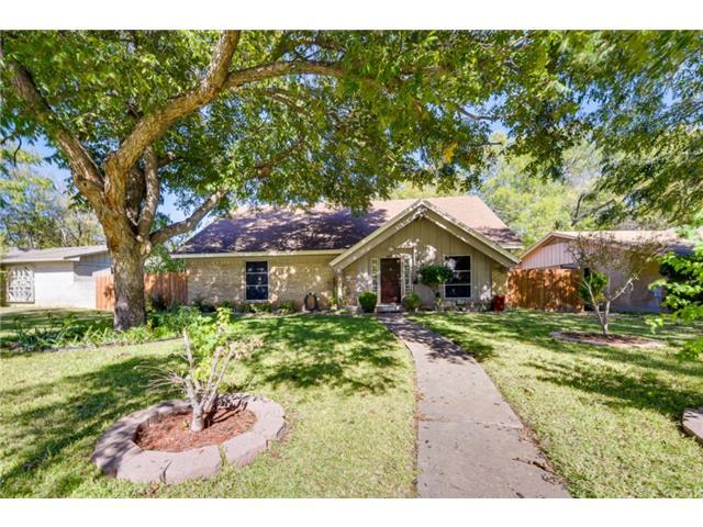 Real Estate for Sale, ListingId: 30663041, Dallas,TX75224