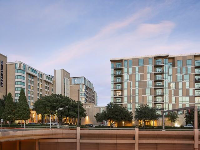Real Estate for Sale, ListingId: 30425506, Dallas,TX75206