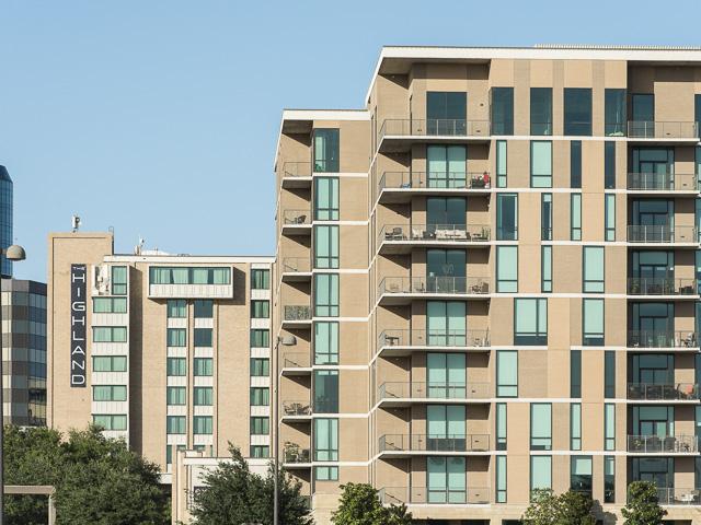 Real Estate for Sale, ListingId: 30425738, Dallas,TX75206
