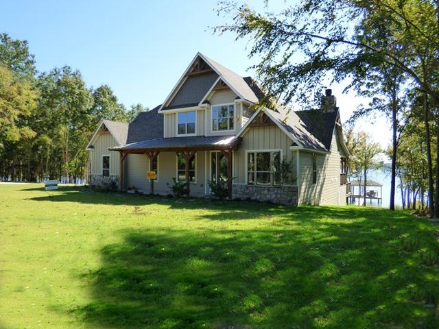 Real Estate for Sale, ListingId: 32396281, Pittsburg,TX75686