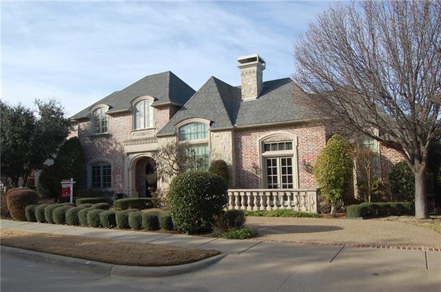 Real Estate for Sale, ListingId: 30421039, Frisco,TX75034