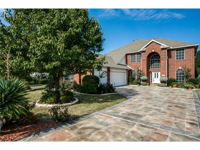 Real Estate for Sale, ListingId: 30426500, Garland, TX  75043