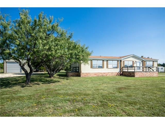 134 Se County Road 3144, Corsicana, TX 75109