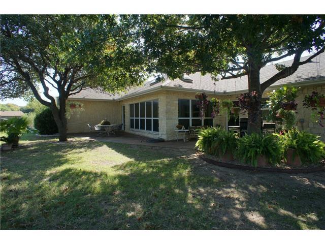 Real Estate for Sale, ListingId: 30544801, Denton,TX76207