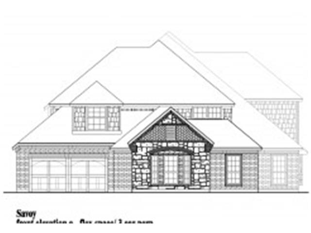 Real Estate for Sale, ListingId: 30422127, Wylie,TX75098