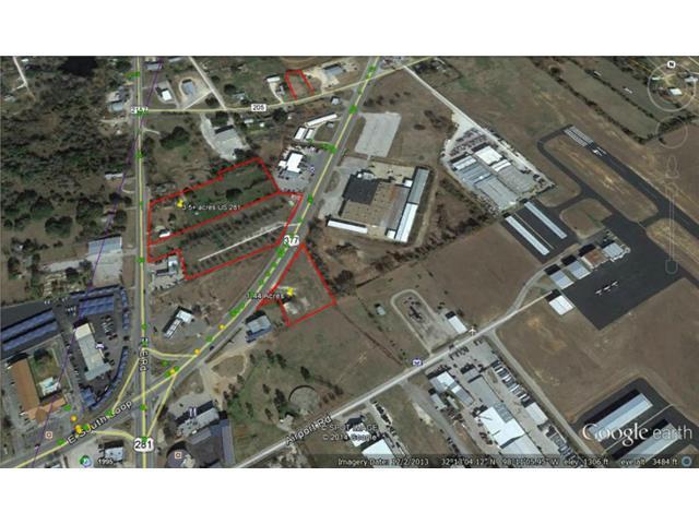 Real Estate for Sale, ListingId: 30564559, Stephenville,TX76401