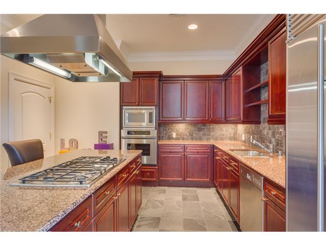 Real Estate for Sale, ListingId: 30426460, Dallas,TX75219