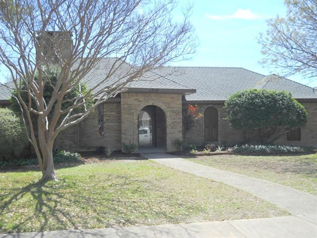 Real Estate for Sale, ListingId: 32523840, Richardson,TX75080