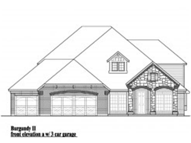 Real Estate for Sale, ListingId: 32167528, Wylie,TX75098