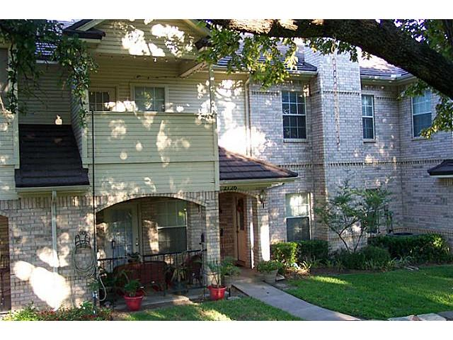 Rental Homes for Rent, ListingId:30435319, location: 2126 Lakeforest Drive Weatherford 76087
