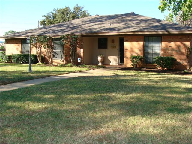 Real Estate for Sale, ListingId: 30450978, Arlington,TX76013