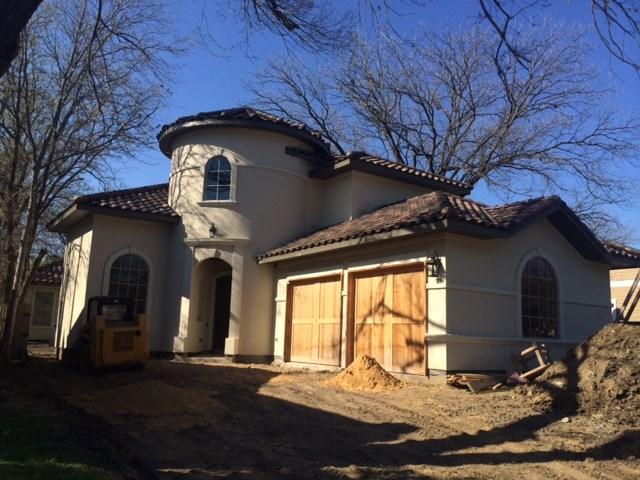 Real Estate for Sale, ListingId: 30436205, Dallas,TX75206