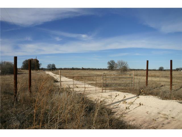 Real Estate for Sale, ListingId: 30444340, Hawley,TX79525