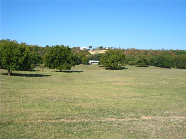 60 acres Aledo, TX