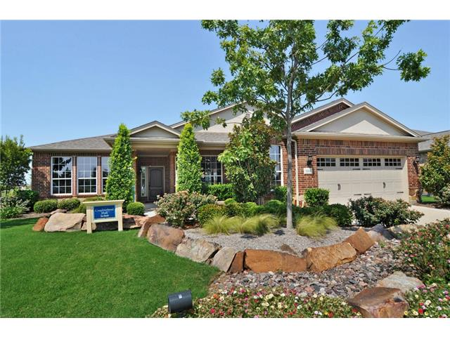 Real Estate for Sale, ListingId: 30451073, Frisco,TX75034
