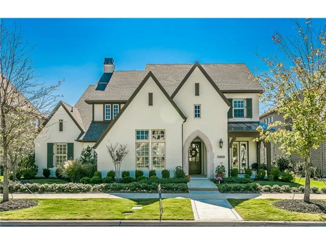Real Estate for Sale, ListingId: 32523800, Frisco,TX75033