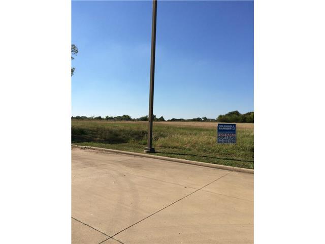 Real Estate for Sale, ListingId: 30448652, Terrell,TX75160