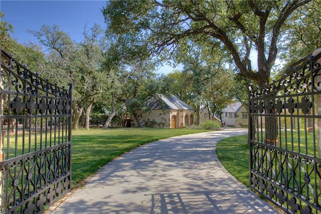 Real Estate for Sale, ListingId: 30559691, Ft Worth,TX76179