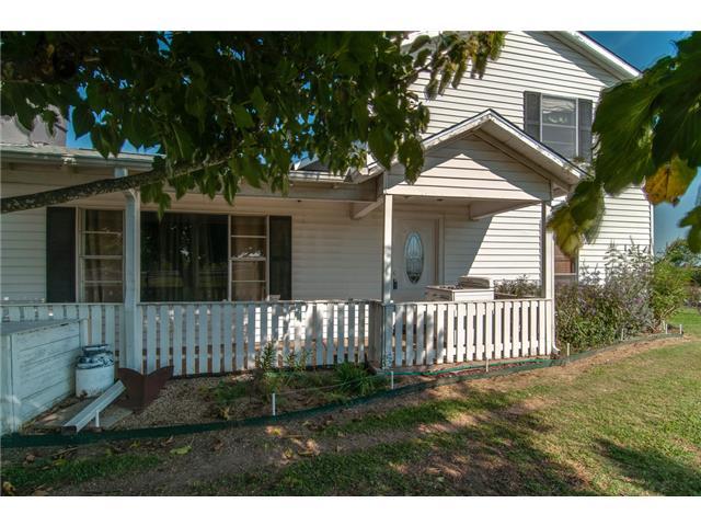 Real Estate for Sale, ListingId: 30450895, Oak Ridge,TX75559