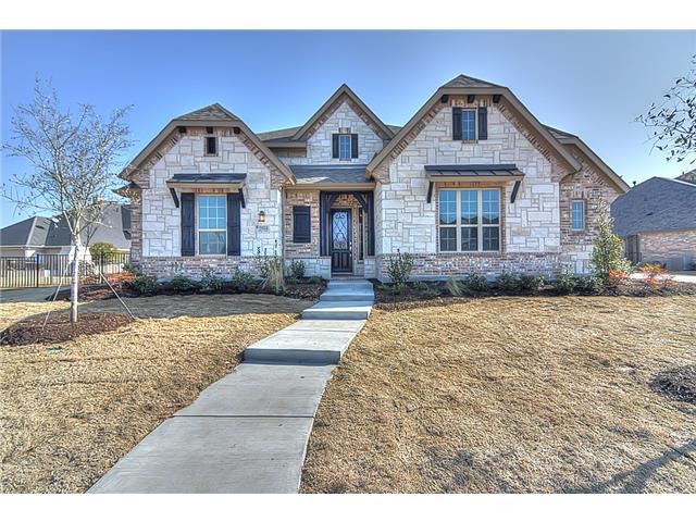 Real Estate for Sale, ListingId: 30450918, Heath,TX75032